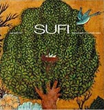 Sufi : Expressions of the Mystic Quest